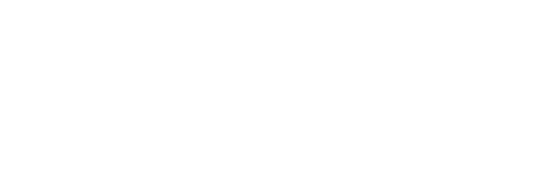 diagramasautomotrices.com